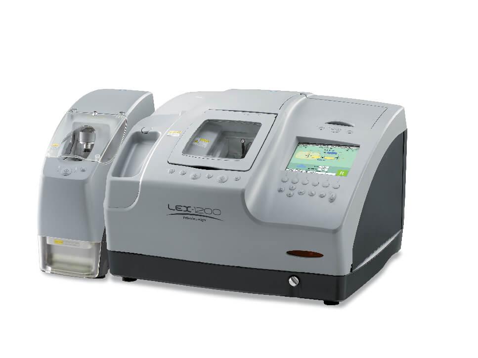 LEX-1200-Drill