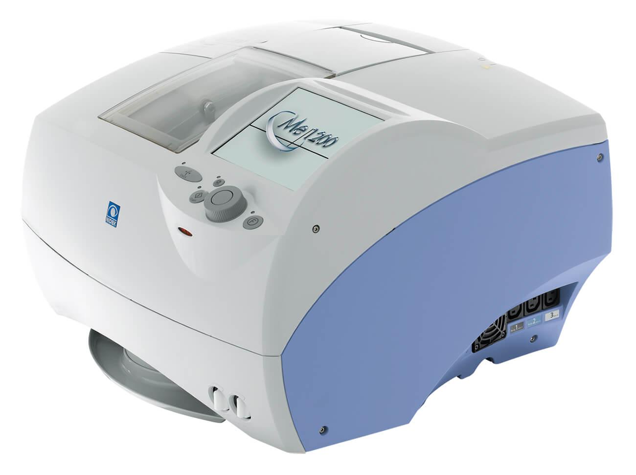 ME-1200