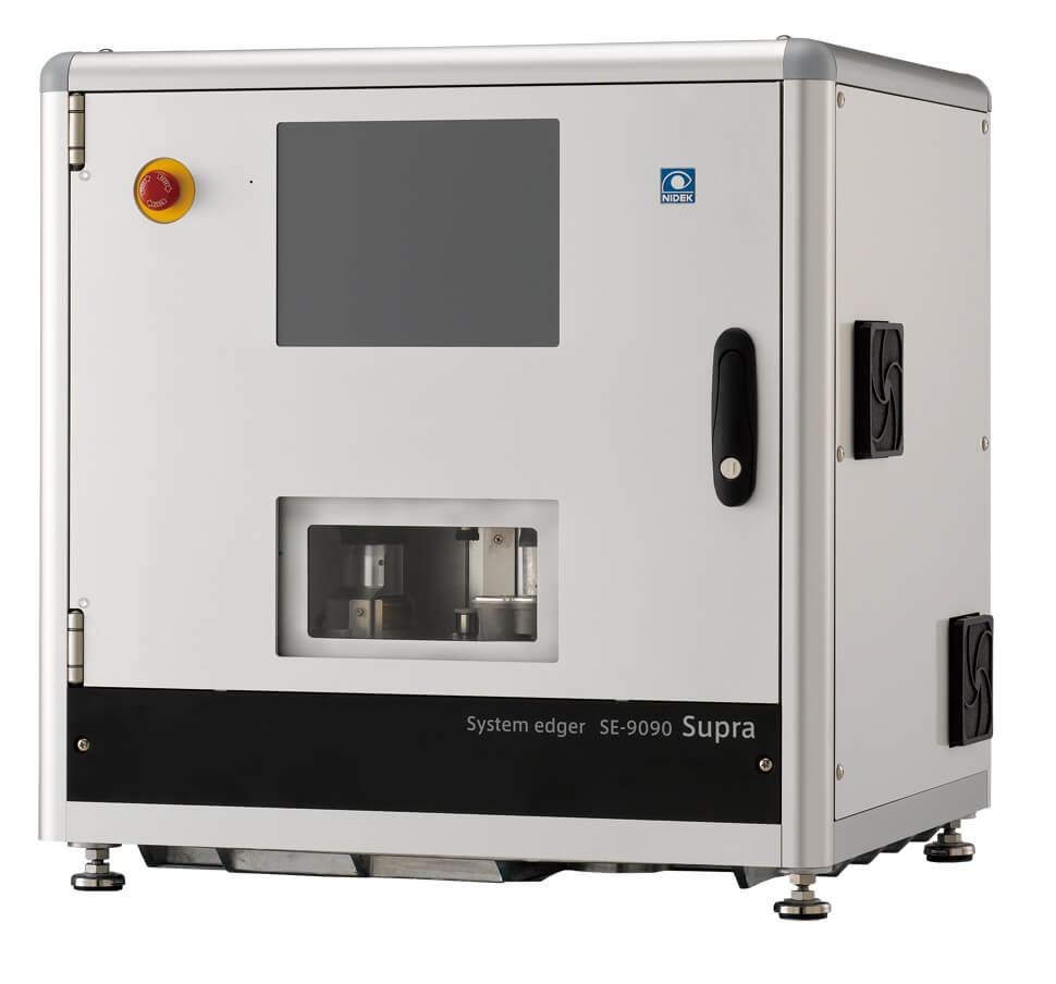 SE-9090-Supra