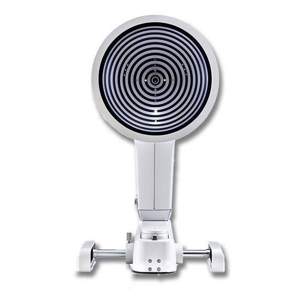 Oculus-Keratograph-5M