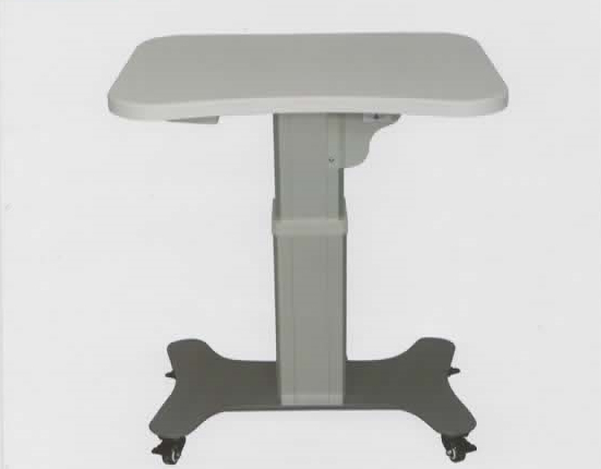 AXIS-B10-INSTRUMENT-TABLE-1