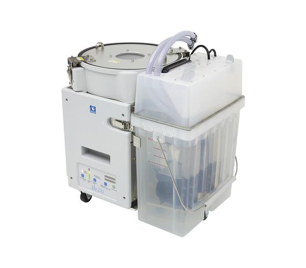 Lens-Dust-Filtration-Unit