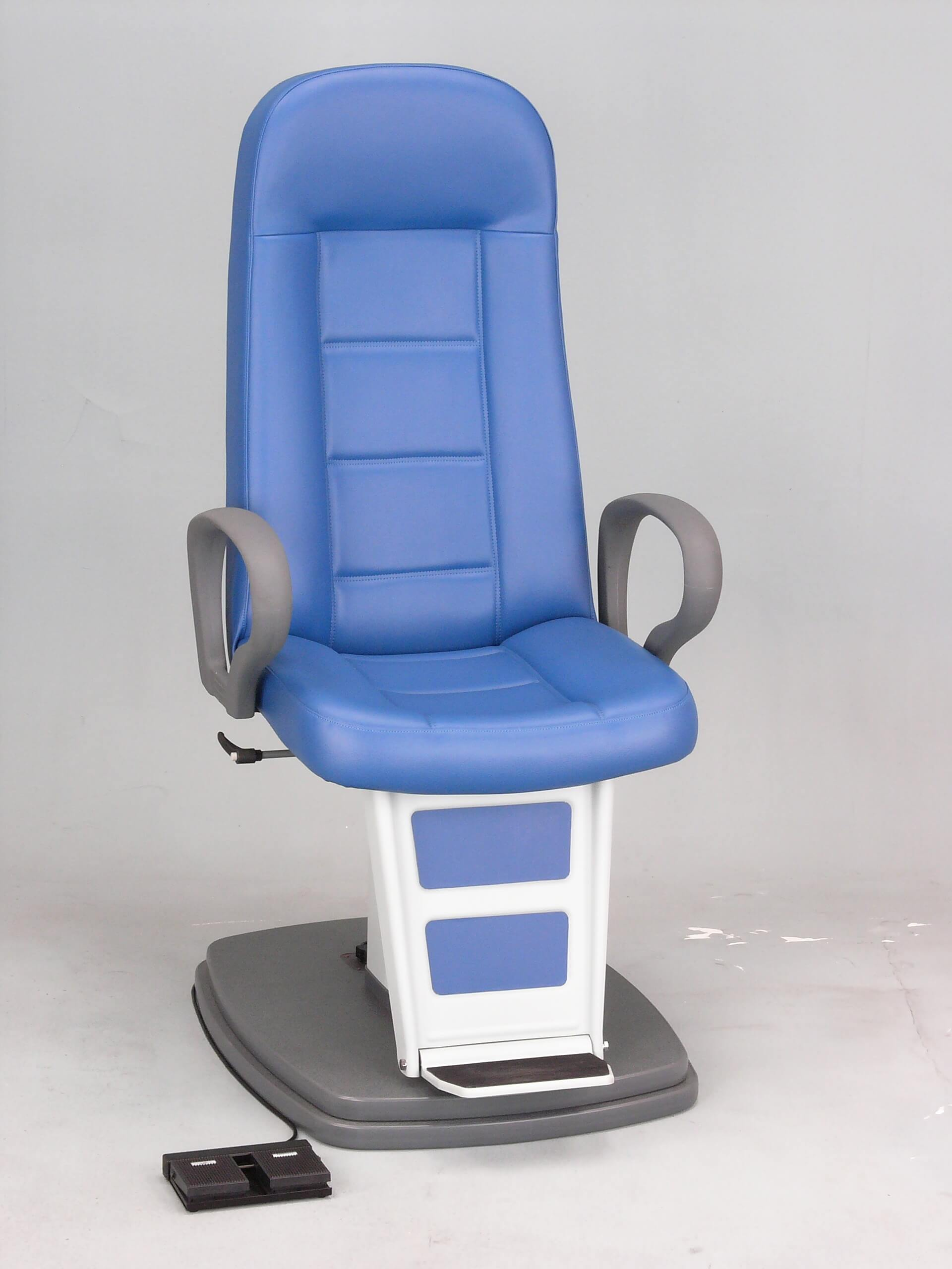 Prima-Blue-with-footrest