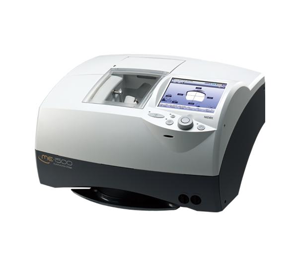 ME-1500